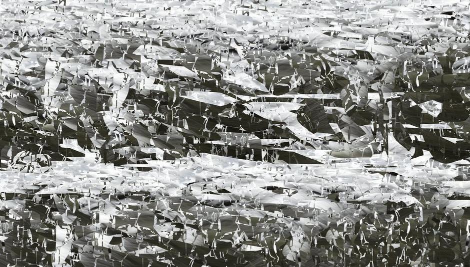 <p><b>Steve Sabella</b><br /> <i>Beyond Euphoria</i>, 2011<br /> Lambda print + diasec mount<br /> 205 x 117 cm</p><p></p>