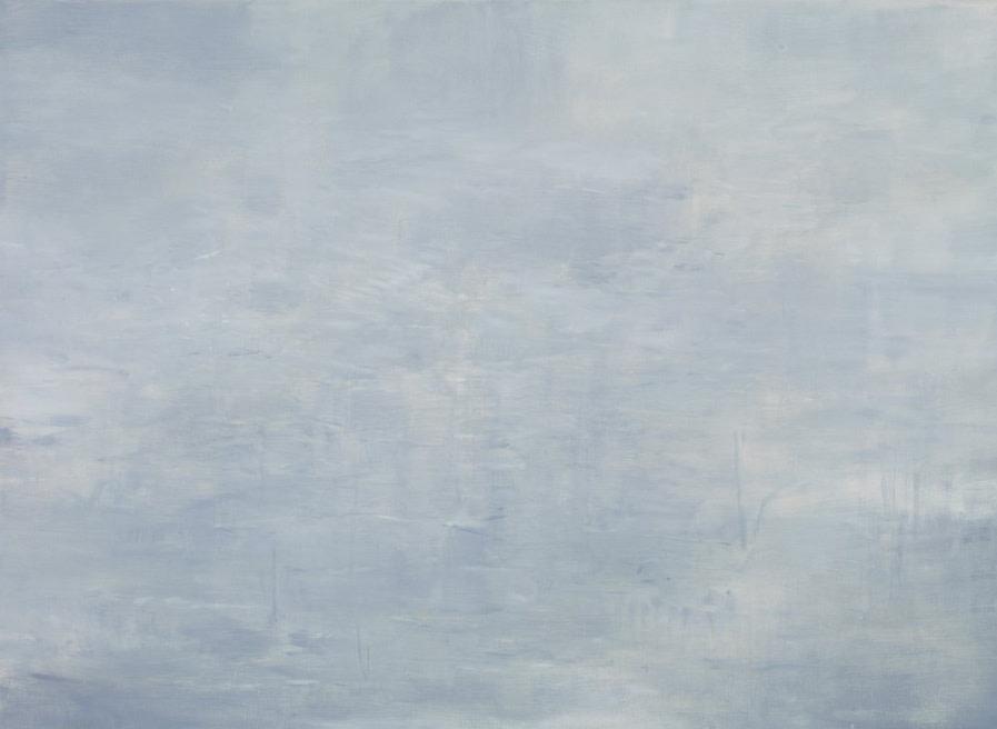 <p>Briony Anderson</p><p>A Variant View (Suddenly Now Blurs), 2013</p><p>Oil on canvas</p><p></p>