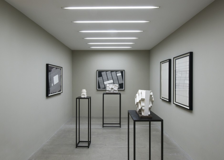 Project Room: BRANKO VLAHOVIĆ