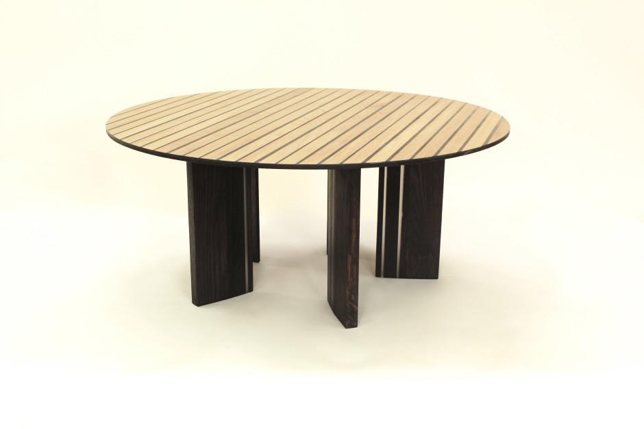<span class=&#34;artist&#34;><strong>Jonathan Field</strong></span>, <span class=&#34;title&#34;><em>Coffee Table</em>, 2017</span>