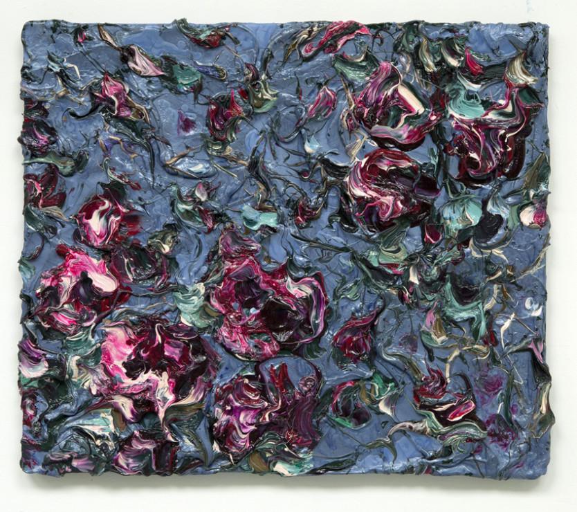 <span class=&#34;artist&#34;><strong>Geoff Uglow</strong></span>, <span class=&#34;title&#34;><em>A Mezza Luce</em>, 2017</span>