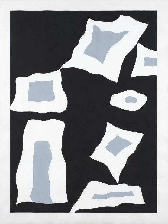 "<span class=""artist""><strong>Jean Arp</strong></span>, <span class=""title""><em>Ohne Titel</em>, c.1956-59</span>"