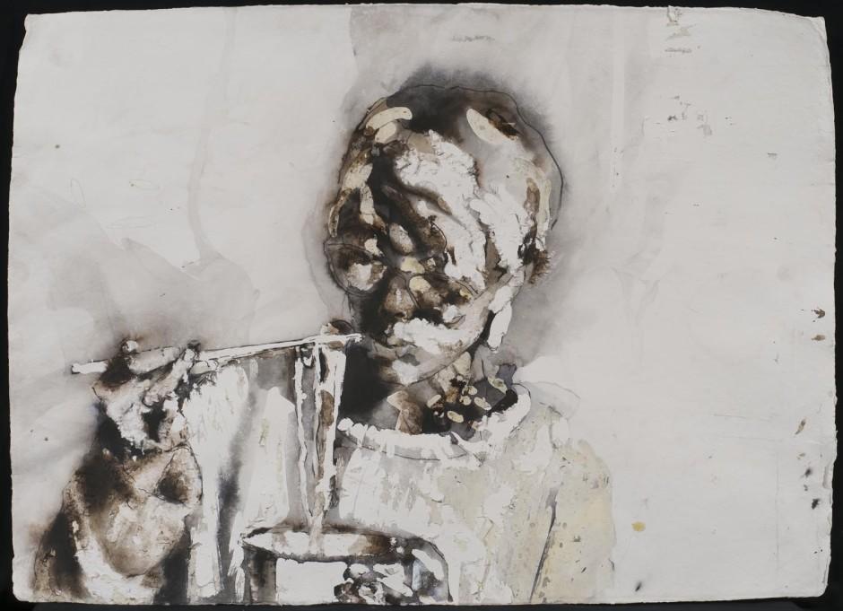 <span class=&#34;artist&#34;><strong>Paul Richards</strong></span>, <span class=&#34;title&#34;><em>Ellen Park</em>, 2013</span>