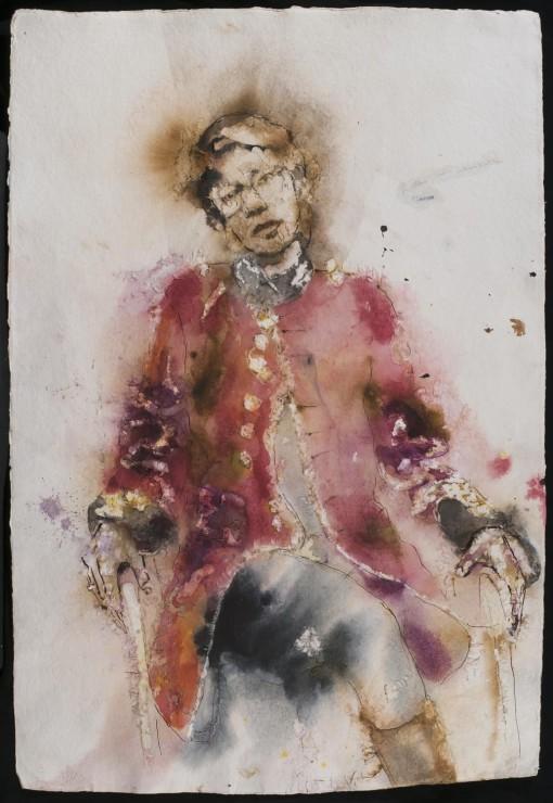 <span class=&#34;artist&#34;><strong>Paul Richards</strong></span>, <span class=&#34;title&#34;><em>Ellen</em>, 2013</span>