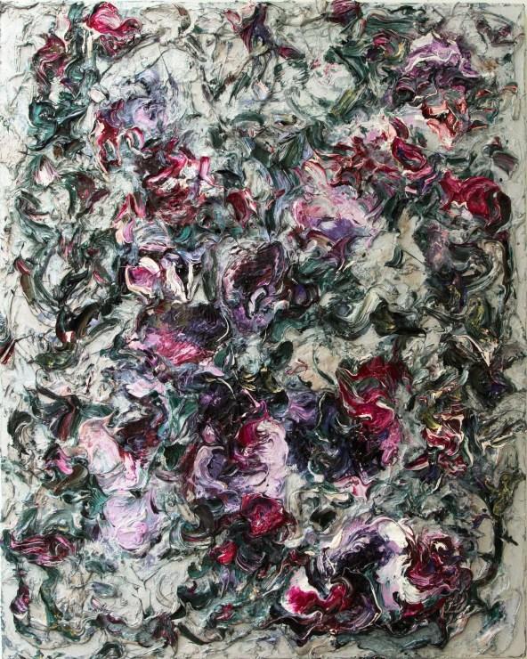 <span class=&#34;artist&#34;><strong>Geoff Uglow</strong></span>, <span class=&#34;title&#34;><em>Penombra</em>, 2017</span>