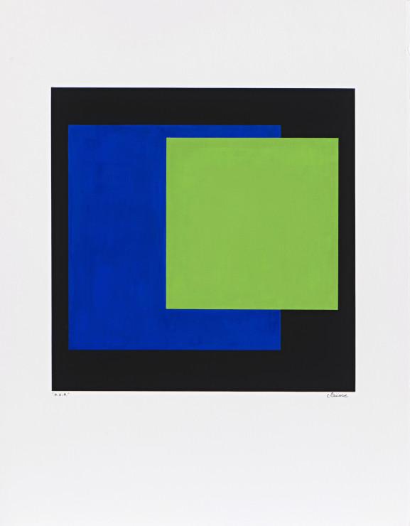 "<span class=""artist""><strong>Geneviève Claisse</strong></span>, <span class=""title""><em>A.D.N.</em>, 1972</span>"