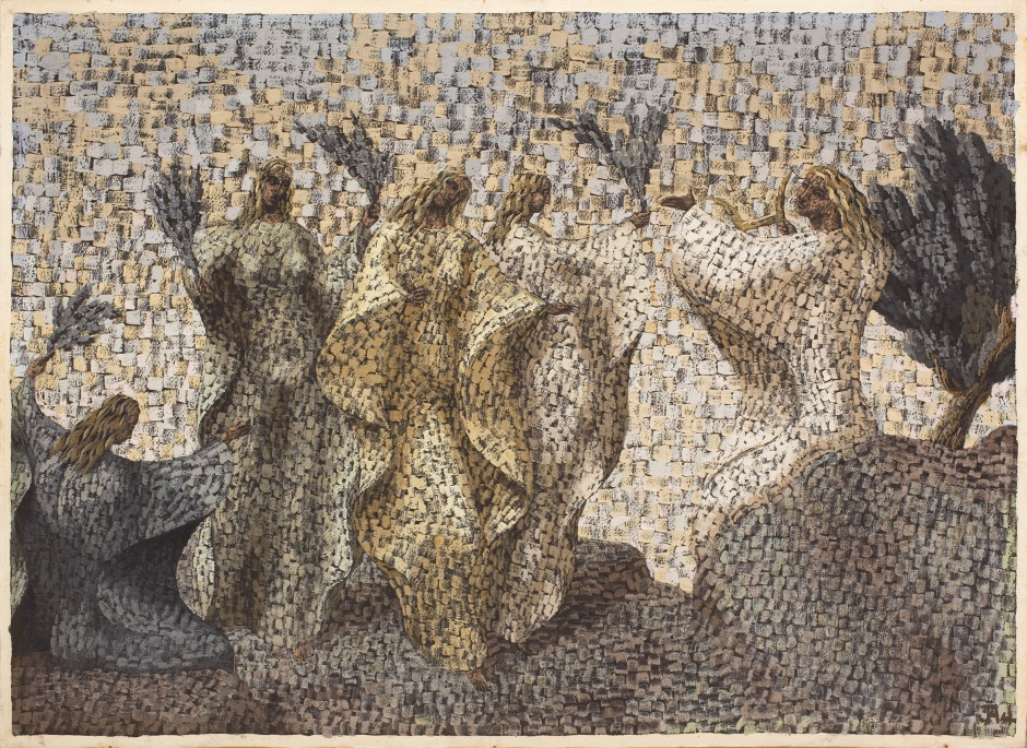 "<span class=""artist""><strong>John Armstrong</strong></span>, <span class=""title""><em>Spring</em>, 1944</span>"