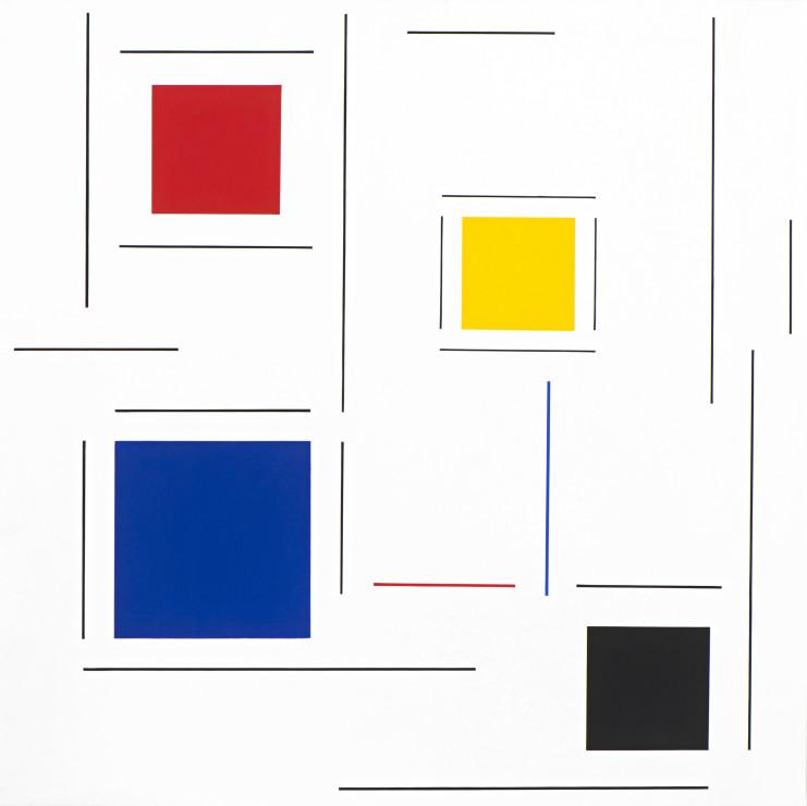 "<span class=""artist""><strong>Geneviève Claisse</strong></span>, <span class=""title""><em>Convection</em>, 2002</span>"