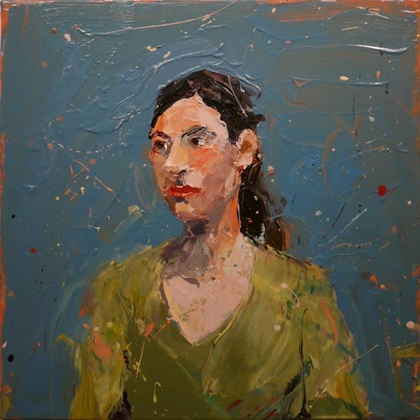 "<span class=""artist""><strong>Paul Richards</strong></span>, <span class=""title""><em>Cecilia</em>, 2007</span>"