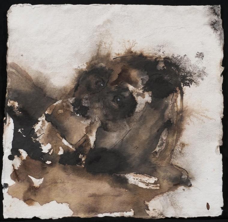 "<span class=""artist""><strong>Paul Richards</strong></span>, <span class=""title""><em>Tina Chester Zoo</em>, 2013</span>"