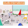 Rebecca Hossack Art Gallery - Studio International Featuring Rose Blake