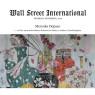 Mersuka Dopazo - Wall Street International Magazine
