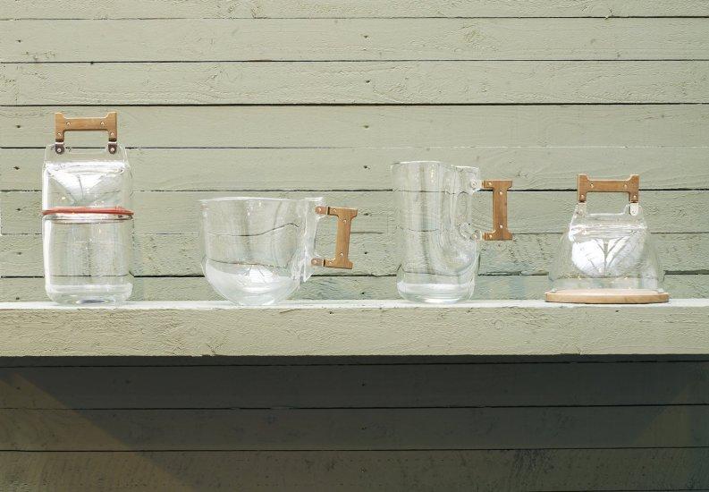 Jar, 2009