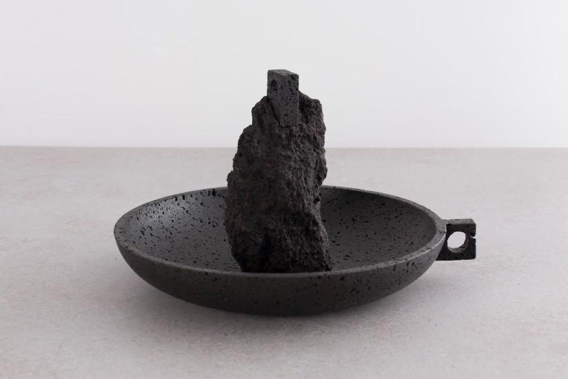 Stromboli, 2014