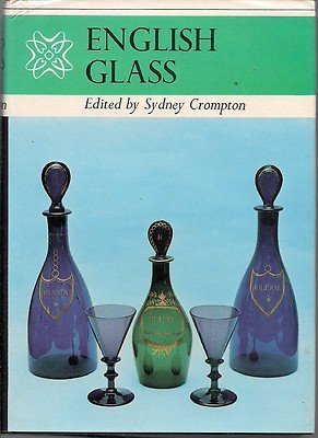 English Glass, 1969
