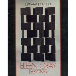 Eileen Gray: Designer 1879-1976, 1979