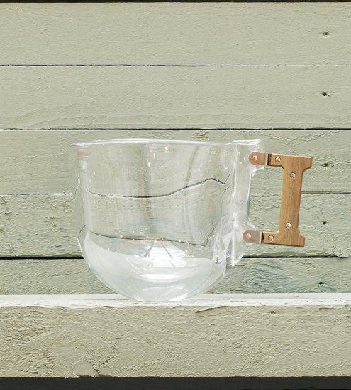 Medium Vase, 2009