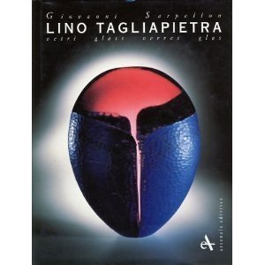 Lino Tagliapietra: Glass, 1994