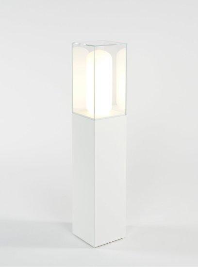 Podium Lamp, 2011