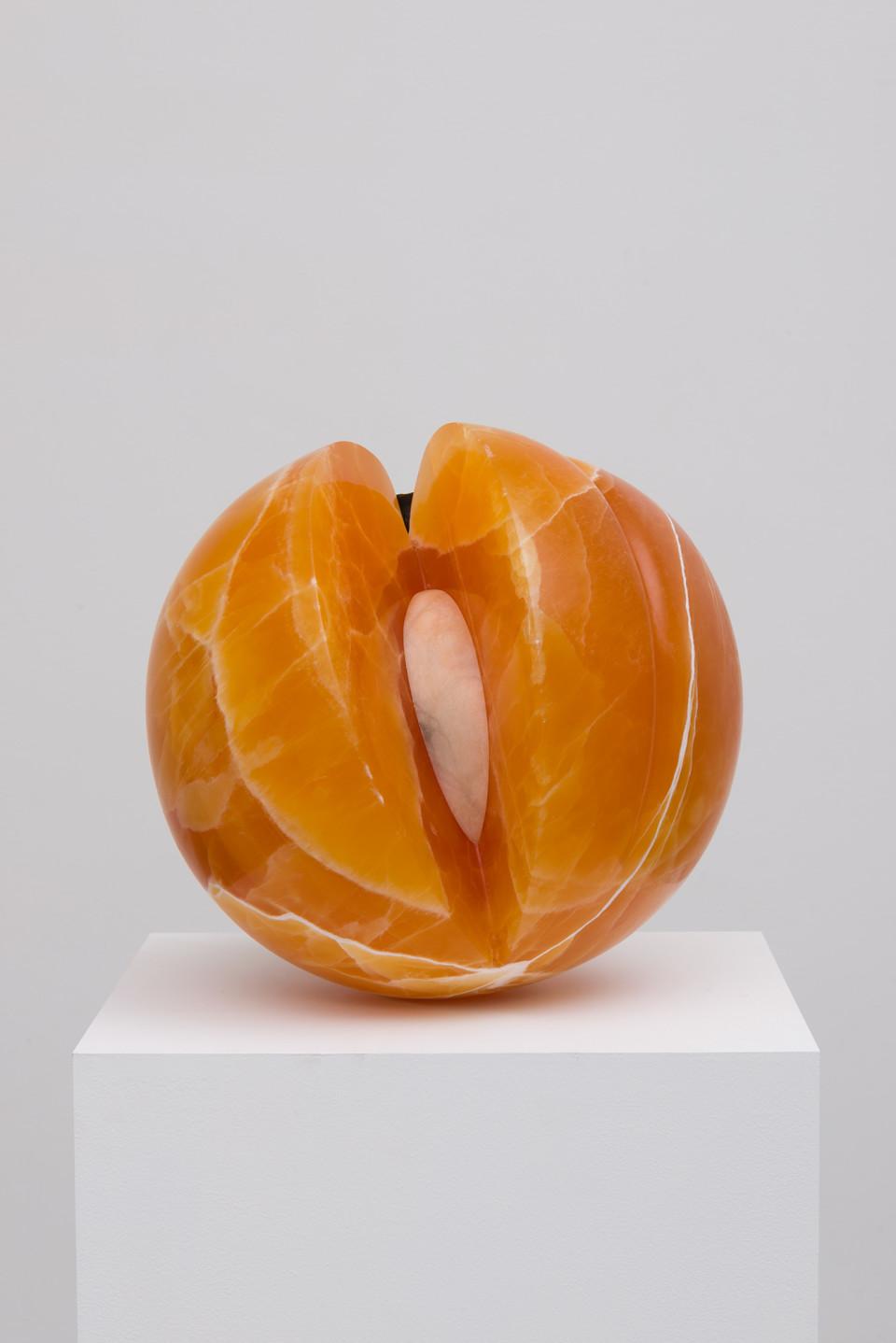 Miss her (peach)