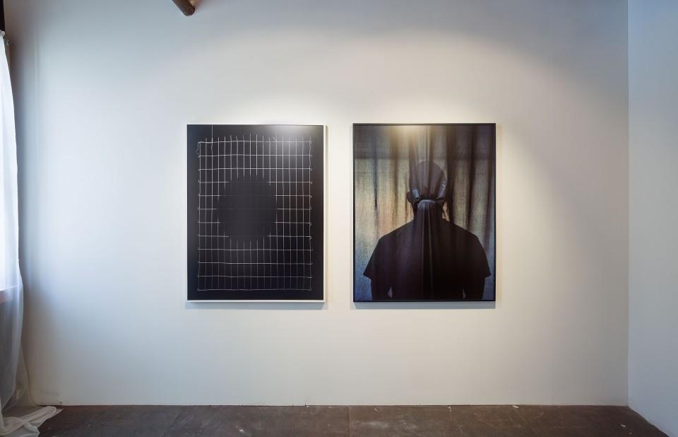 Image: Anthony Lepore: Paris Photo Los Angeles 2013