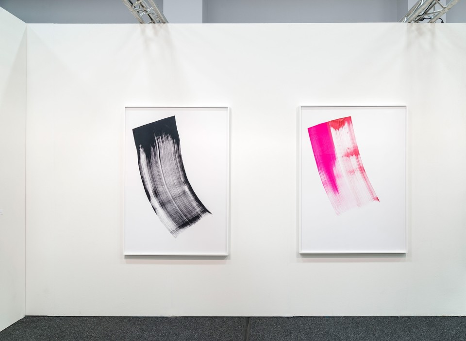 Image: NADA New York 2015