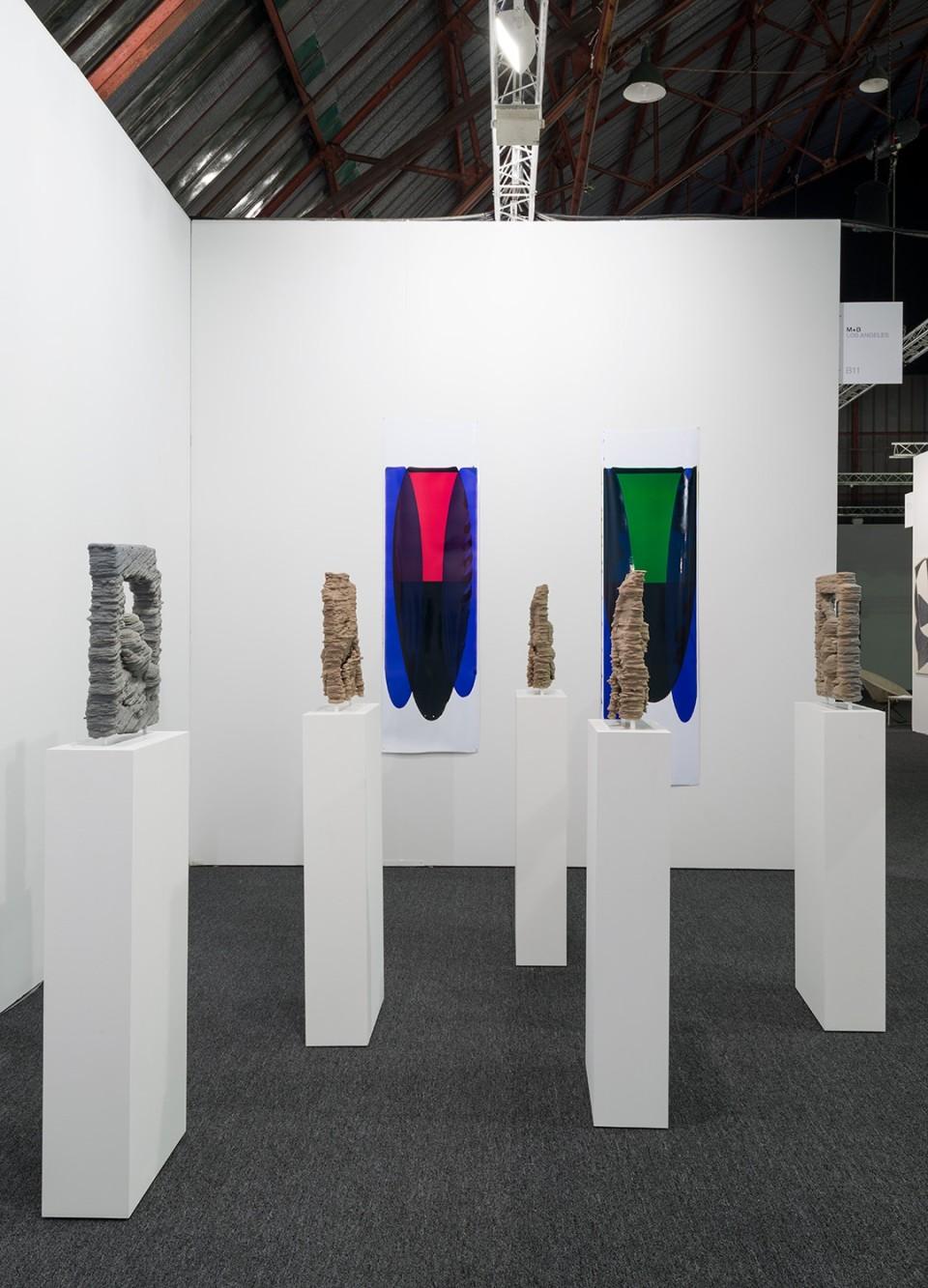 Image: Art Los Angeles Contemporary 2016