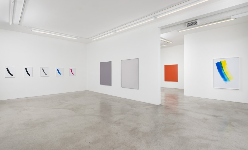 Image: Phil Chang: Pictures, Chromogenic and Pigment • M+B, Los Angels, CA • September 13 - October 25, 2014