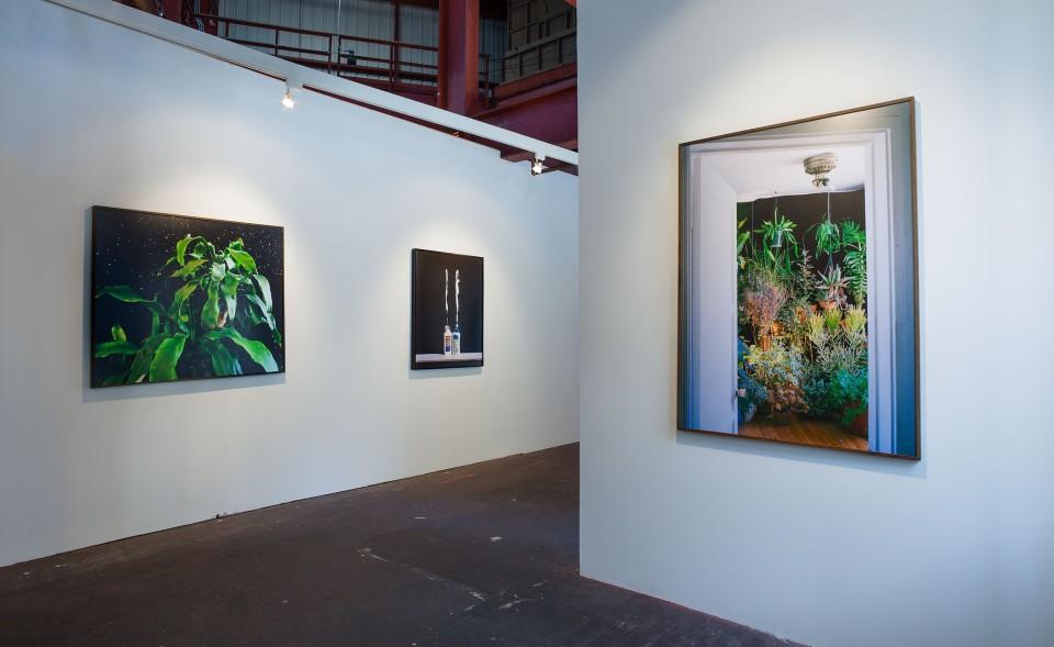 Anthony Lepore: Paris Photo Los Angeles 2013