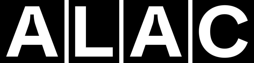 Art Los Angeles Contemporary 2020