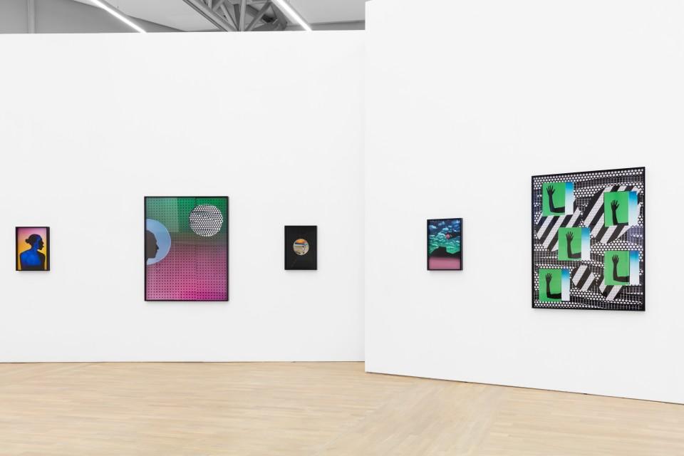Image: Henie Onstad Triennial - Norway • Henie Onstad Kunstsenter • February 21–May 16, 2020