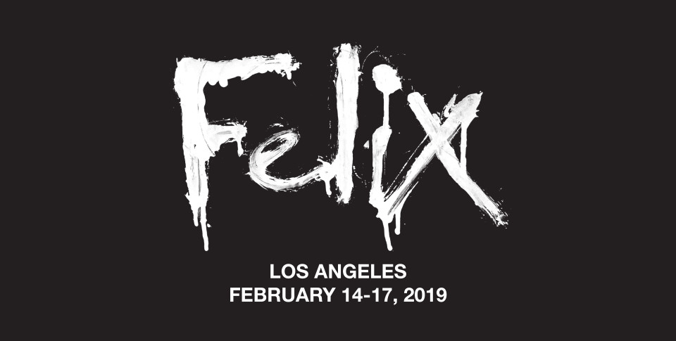 Image: FELIX Los Angeles