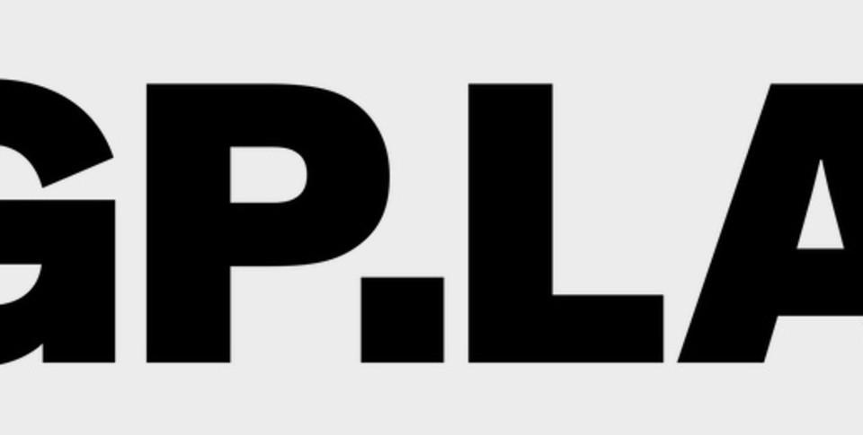 Image: Gallery Platform.LA