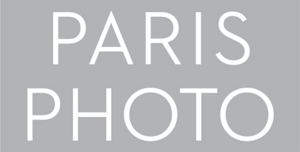 Image: PARIS PHOTO 2011