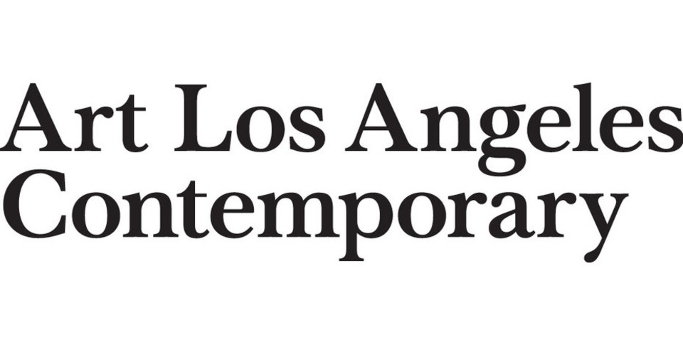 Image: Art Los Angeles Contemporary