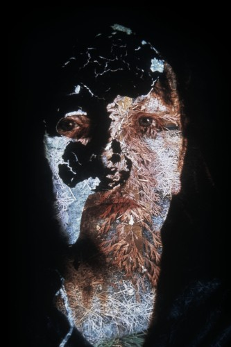<div class=&#34;artist&#34;><strong>Jo SPENCE</strong></div> 1934 - 1992 <div class=&#34;title&#34;><em>The Final Project [Sandwiched Portrait 2]</em>, 1991 - 1992</div> <div class=&#34;signed_and_dated&#34;>Collaboration with Terry Dennett</div> <div class=&#34;medium&#34;>Digital print from scan of 35 mm colour transparency</div> <div class=&#34;dimensions&#34;>88 x 59 cm</div> <div class=&#34;edition_details&#34;>Edition 1 of 2 plus 1 Estate Copy</div>
