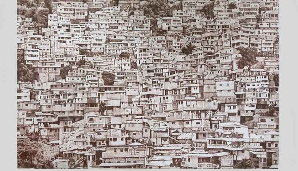 Stadt 3
