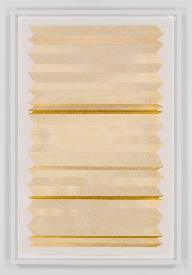 Abdolreza Aminlari, Untitled, 2015