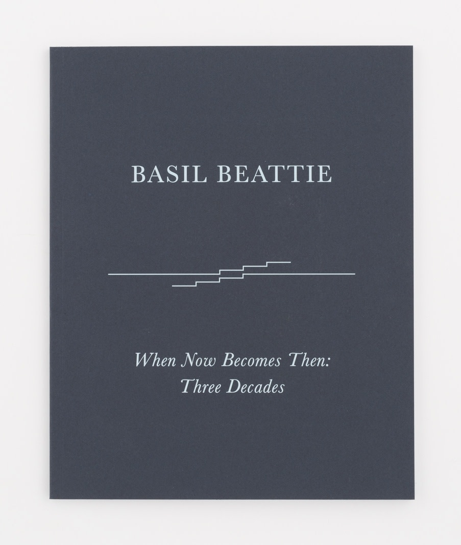 Cover of When Now Becomes Then: Three Decades