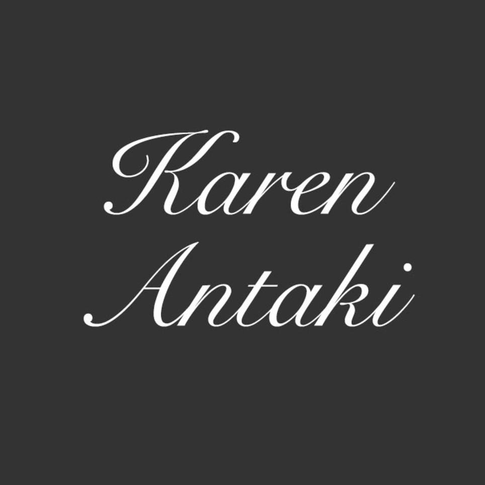 Karen Antaki