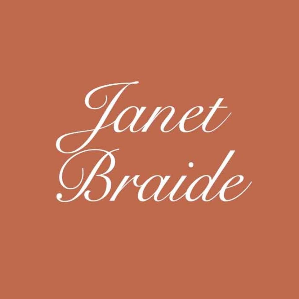 Janet Braide