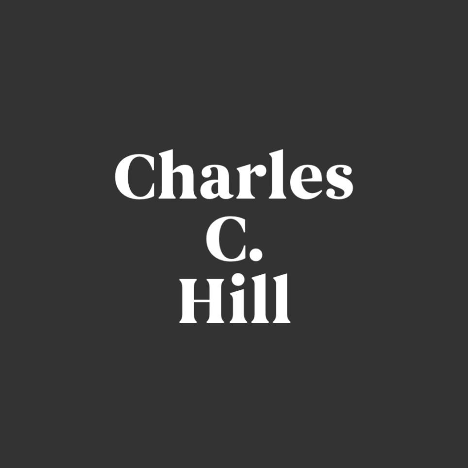 Charles C. Hill