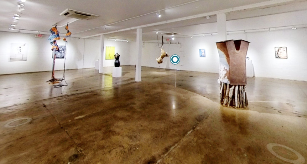 Virtual Tour The Current Exhibition Visit Artspace111 virtually and tour the 2020 Texas Juried Exhibition.