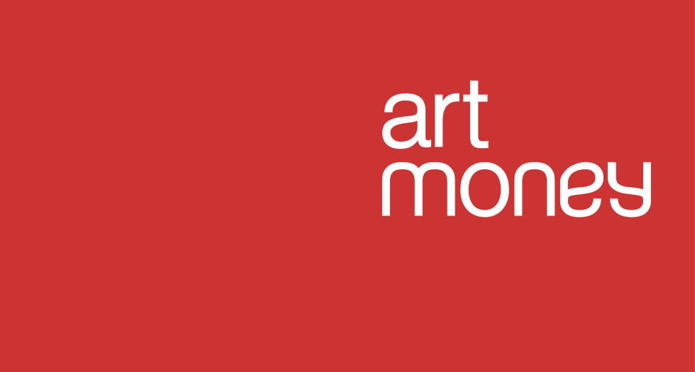 10 payments. 10 months. No interest We partner with Art Money to make art more accessible. Enjoy now, pay over time, support artists.