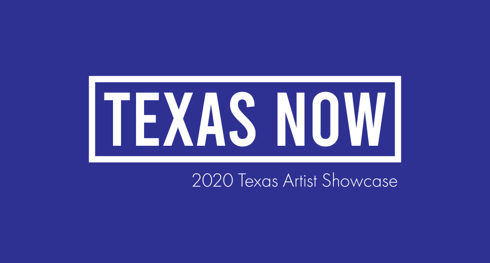 Interested in what is happening in Texas Art right now?
