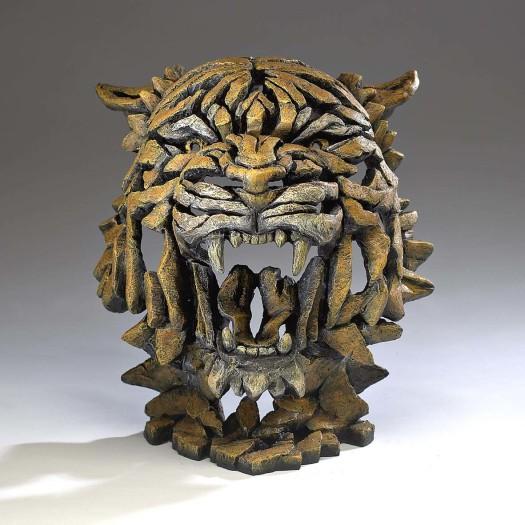 Matt Buckley, Tiger Bust - Bengal