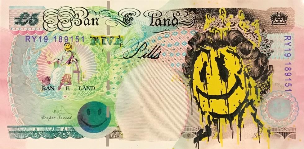 RYCA - Ryan Callanan, Ban E Land III