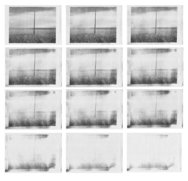 Adam Jeppesen, Untitled Fade - November 10th, 2012