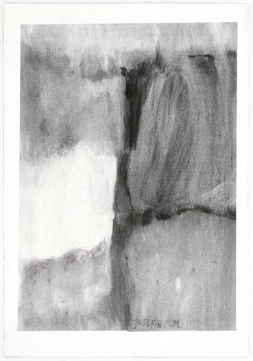 Peter Morrens, Spat Klee, 2013-2014