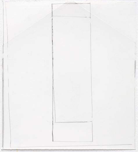 German Stegmaier, Untitled, 2005/13